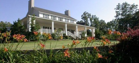 MINDFUL YOGA RETREAT  —  September 27-29, 2013  —  Dahlonega Spa and Resort