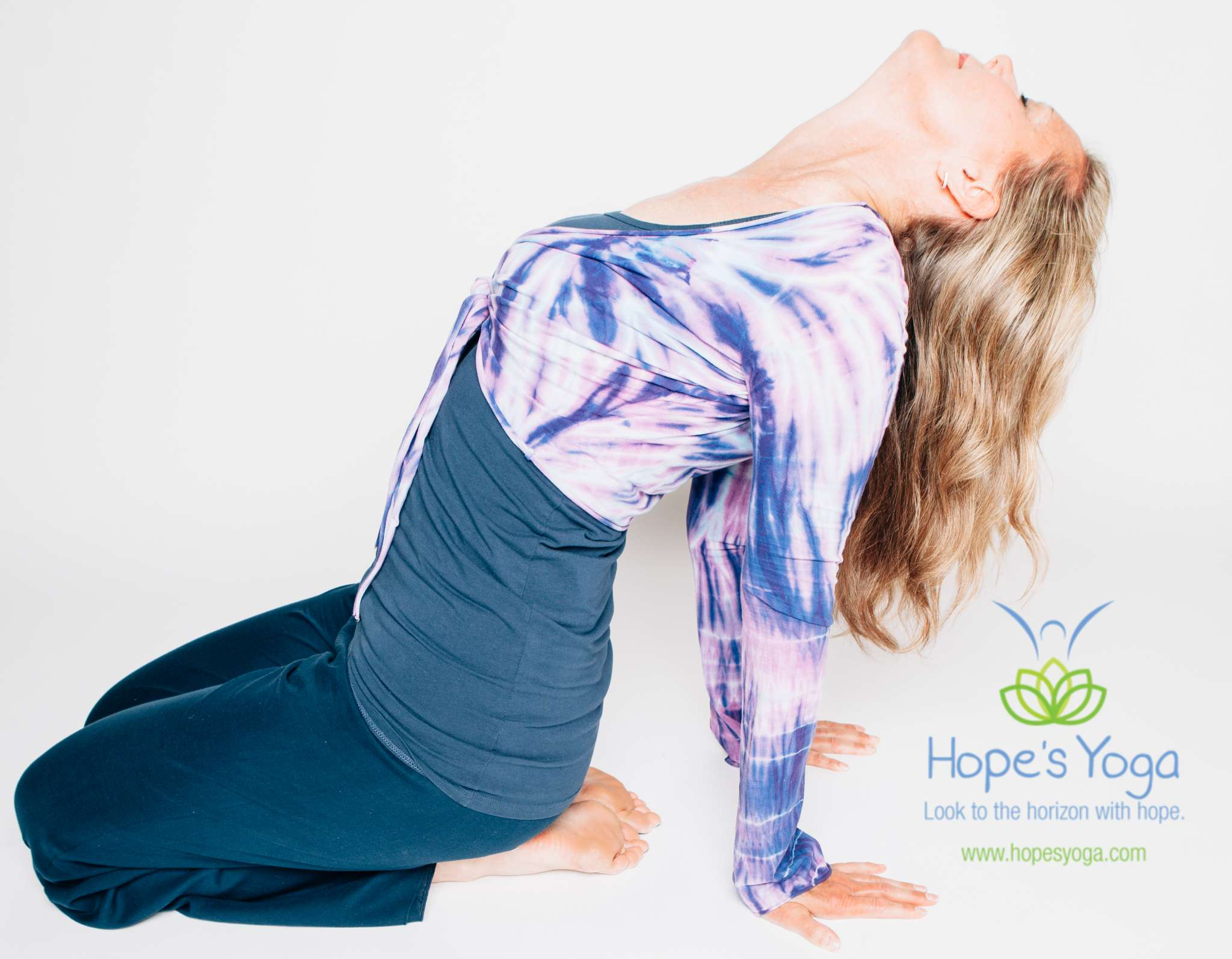 hope back bend with arms behind cropped for blog(3)
