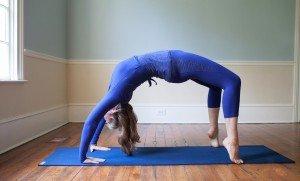 Perfectly Imperfect - Cumming Yoga Studio