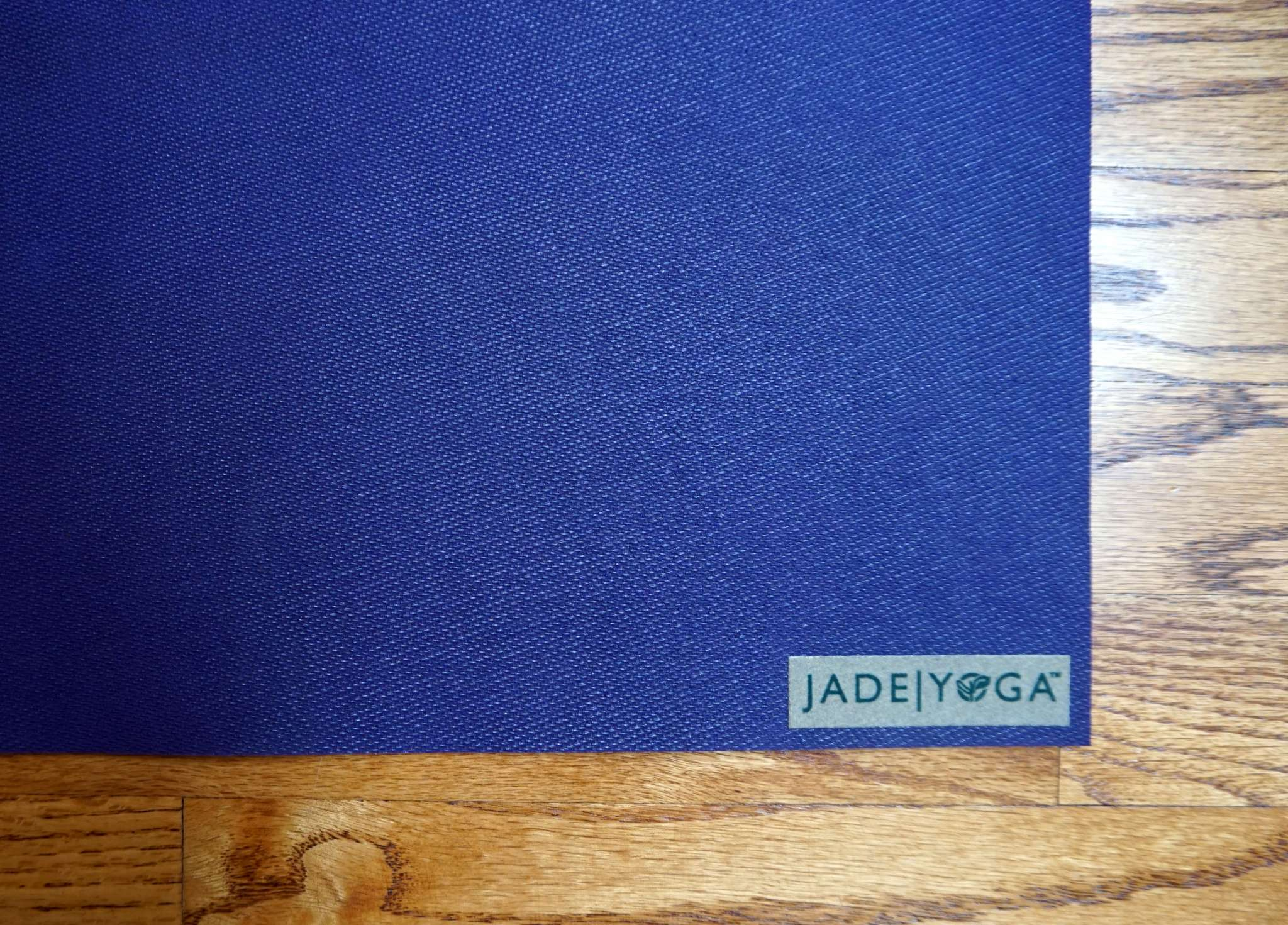 eco the jadeyoga friendly colourfan dec best yoga canada mat mats jade