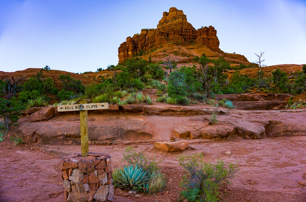 Finals from sedona sized for retreat page-03983