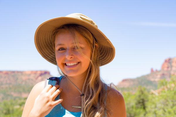 Katherine's Finals From Sedona July 2016-2-2