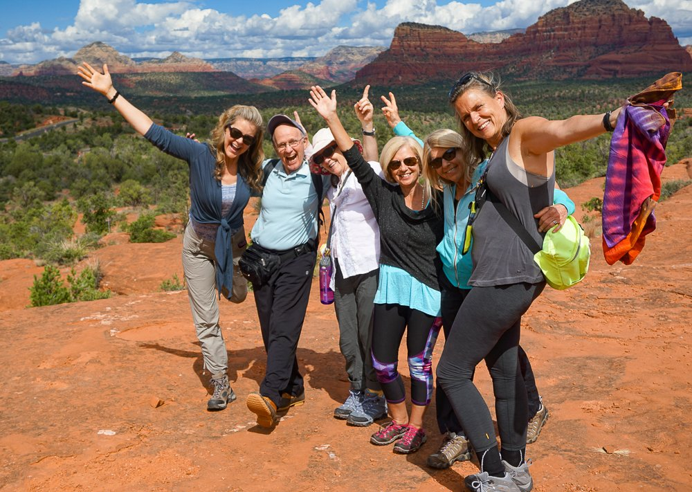 square-group-pic-from-sedona-sept-2016