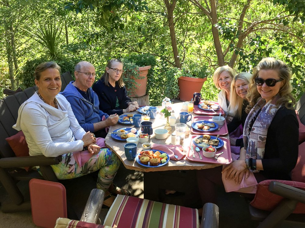 square-group-pic-from-sedona-sept-2016-9273