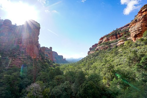 sedona-retreat-sept-16-photo-gallery-for-webpage-05324