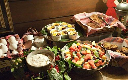 sedona-cabins-with-breakfast