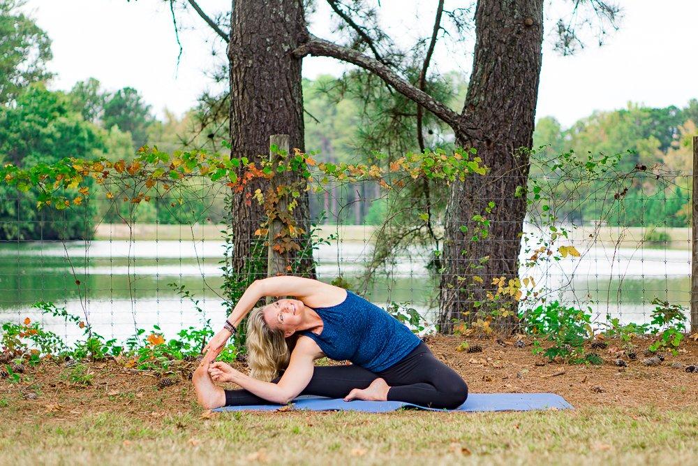 Lucy Activewear - Johns Creek Yoga Studio