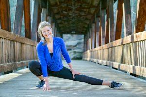 Hope Knosher AC Inner Wellness Article--5