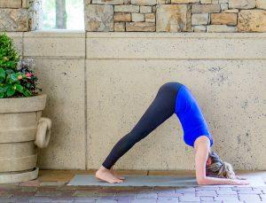 Yoga For Travel - Johns Creek Yoga Studio