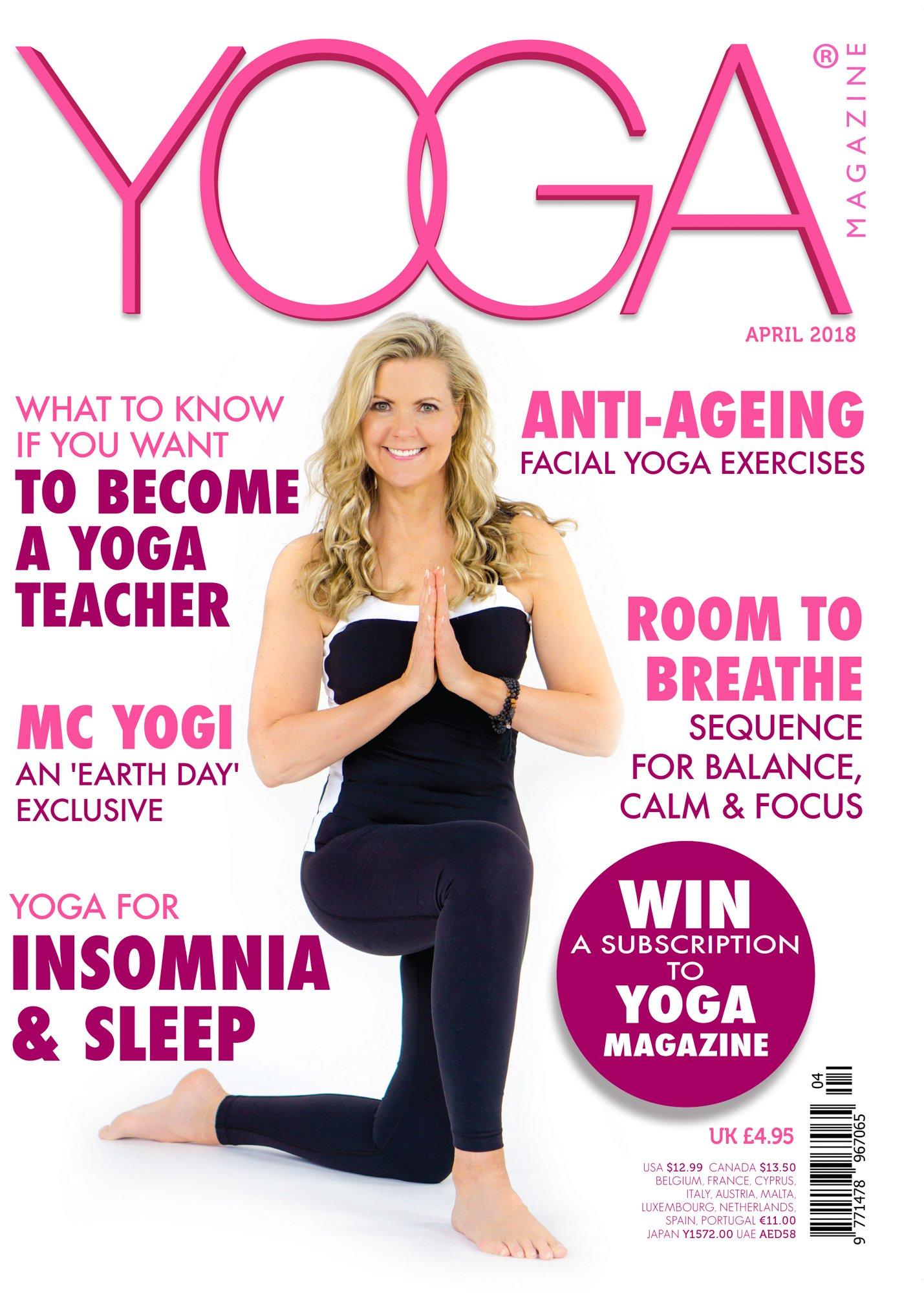 Breathe Yoga Studio Johns Creek Alpharetta Yoga Retreat Sedona