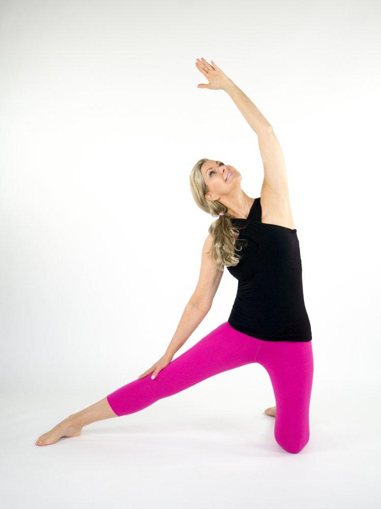 Breath Yoga Studio Johns Creek Yoga Retreat Sedona Arizona