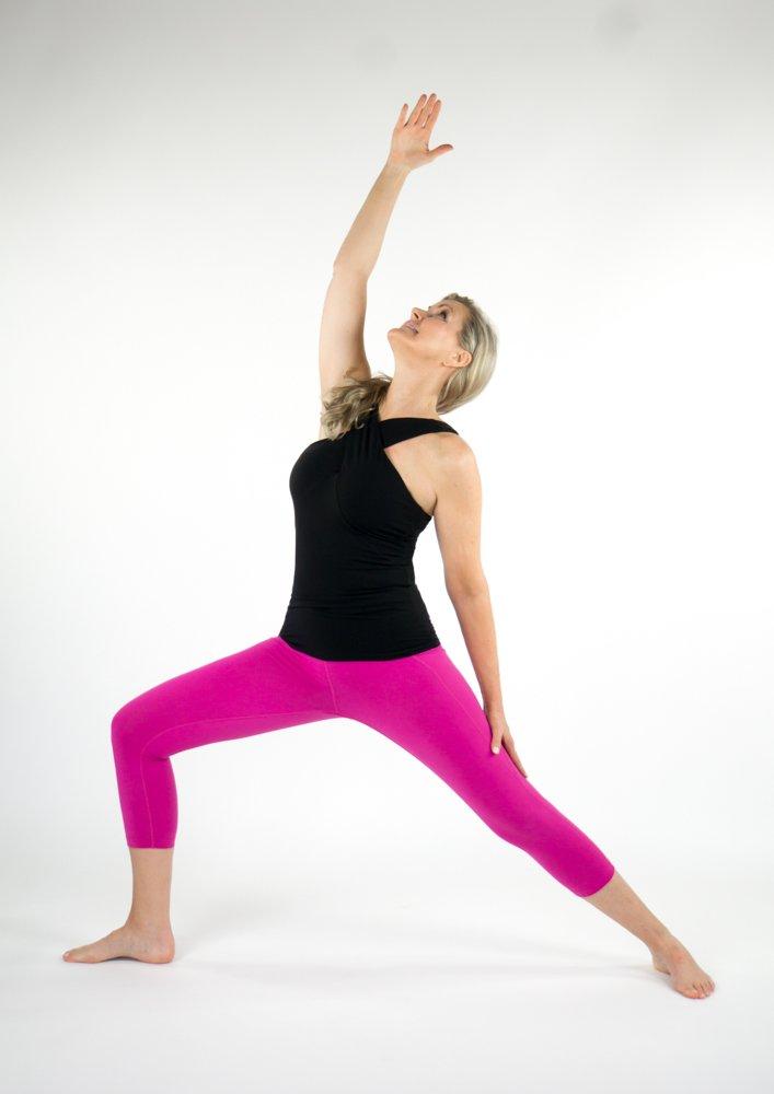 Yoga Studio Johns Creek Yoga Retreat Sedona Arizona