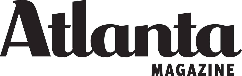 Atlanta Magazine - Logo
