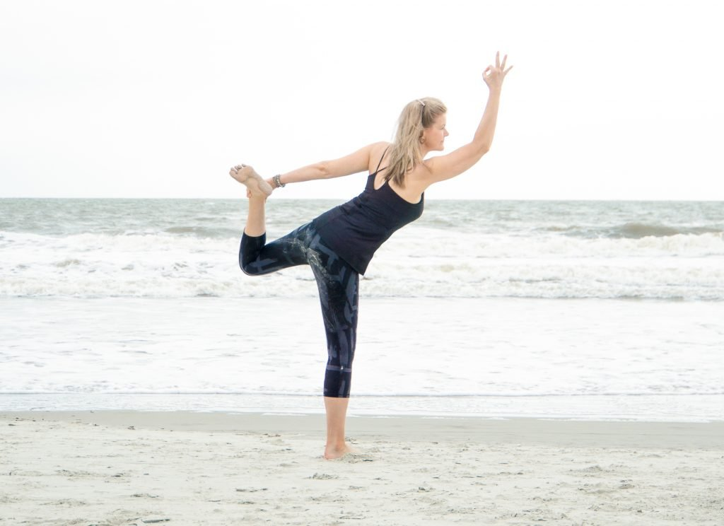 How to Sequence Yoga Practice - Johns Creek Yoga Studio
