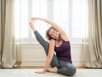 revive-yoga-practice-five-easy-steps