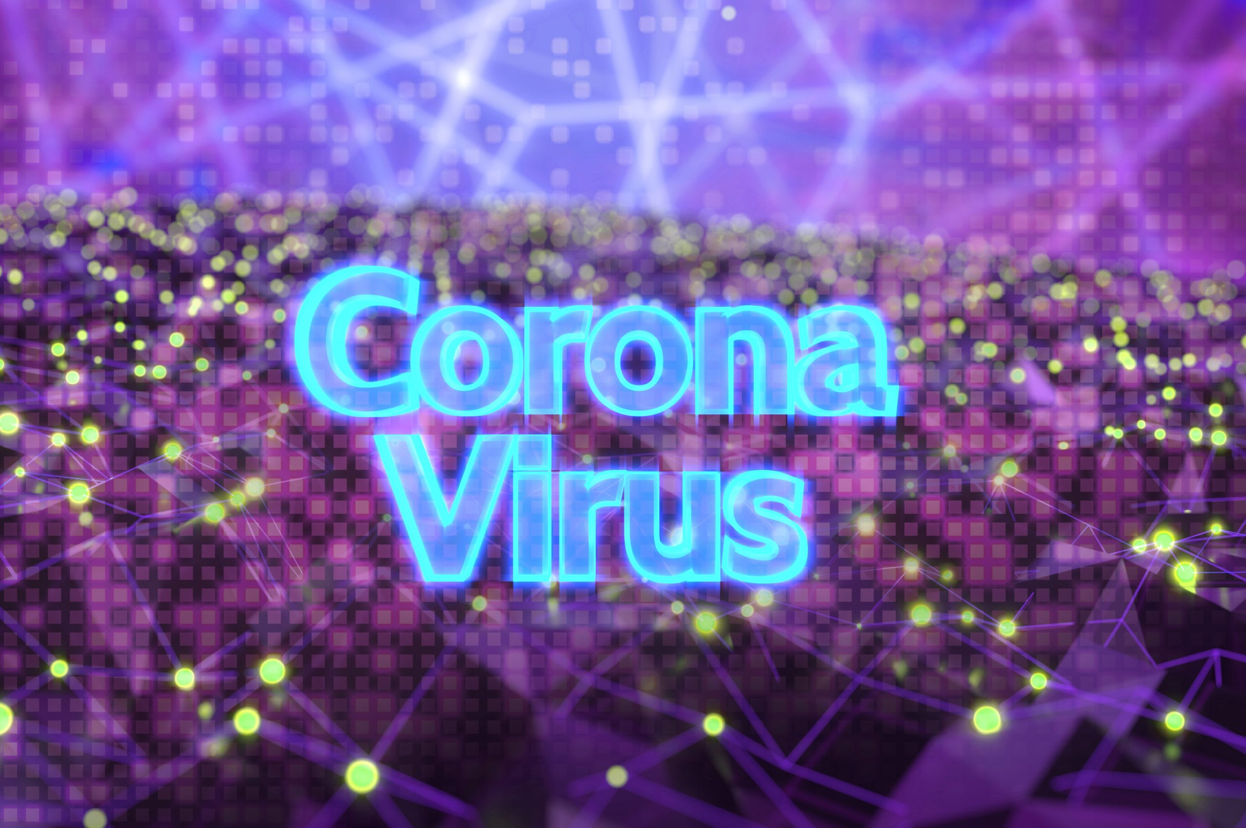 Coronavirus-ways-to-enhance-immunity