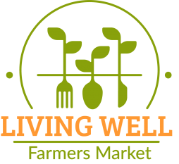 Living-Well-Farmers-Market